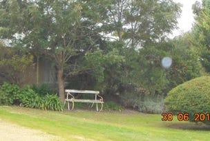 294 Thompson Road, Lowlands, WA 6330