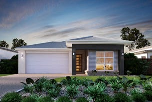Lot 2 Cotterell Crescent, Nudgee Place, Nudgee, Qld 4014