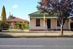 84/86 Sutton Street, Cootamundra, NSW 2590