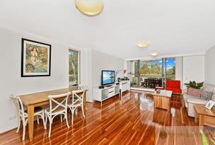 3/15 Blaxland Avenue, Newington, NSW 2127