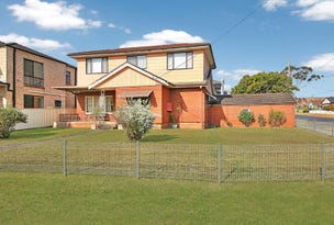 291 The River Road, Revesby, NSW 2212