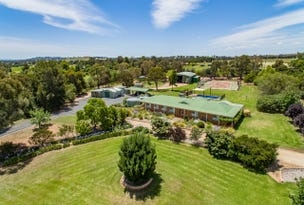 15 Valley View Road, Cowra, NSW 2794