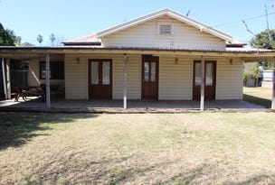 24 McKenzie Street, Moree, NSW 2400