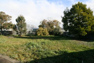 Lot 3 & 4, Larfield Court, Miners Rest, Vic 3352