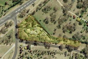 537 Mid Western Highway, Robin Hill, NSW 2795