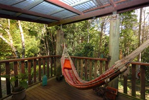 270 Bishops Creek Road, Coffee Camp, NSW 2480