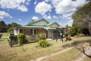 22 Cook Street, Bowraville, NSW 2449