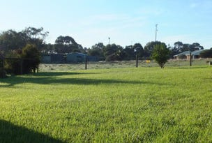 408 Agars Road, Coronet Bay, Vic 3984