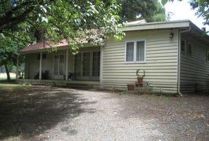 155 Hazelwood Road, East Warburton, Vic 3799