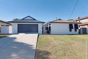 5 Lamber Street, Tolland, NSW 2650