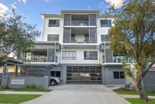 8/2 Manley Street, Redcliffe, Qld 4020