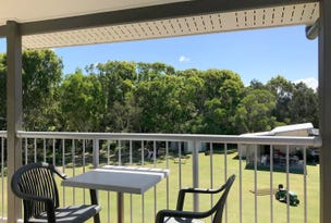 14b/7 Seacove Lane, Coolum Beach, Qld 4573