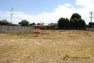 26 McFarland Street, Barooga, NSW 3644