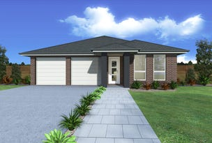 Lot 12 Proposed Road, Thirlmere, NSW 2572