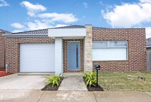 121 Ghazeepore Road, Waurn Ponds, Vic 3216