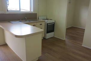 Unit 3/23 Minnegang Street, Warrawong, NSW 2502