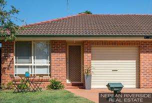 1/252 Great Western Highway, Emu Plains, NSW 2750