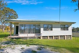 79 Durham Road, East Gresford, NSW 2311