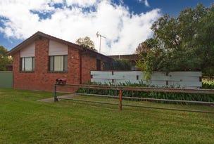 91 Albert Street, Nowra, NSW 2541
