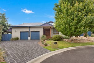 10 Birch Close, South Bowenfels, NSW 2790