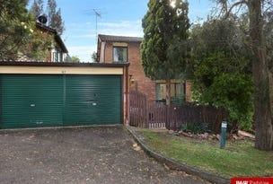 82/19 Werona Avenue, Padstow, NSW 2211