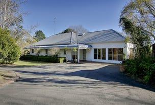 72 Porters Road, Kenthurst, NSW 2156