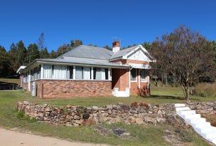 36 Browns Lane, Inverell, NSW 2360
