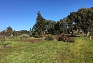 Lot 2, 35 Russell Street, Teesdale, Vic 3328