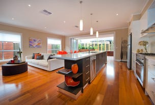 Bacchus Marsh, address available on request