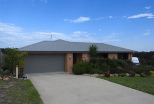 25 Tower Hill Court, Kalimna, Vic 3909