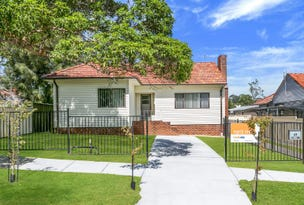 49 Stapleton Street, Wallsend, NSW 2287