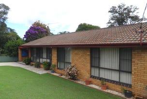 309  Gregory Street, South West Rocks, NSW 2431