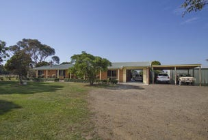 271* North Road, Yarram, Vic 3971