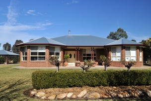 107 Haire Drive, Narrabri, NSW 2390