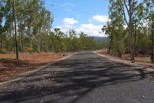0 Willows Road, Tolga, Qld 4882