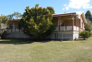 85 Womina, Willowvale, Qld 4370