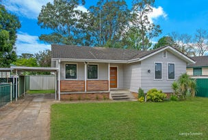 46 Hatherton Road, Lethbridge Park, NSW 2770