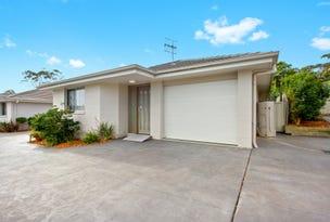 2 & 3/4 Kingsley Avenue, Ulladulla, NSW 2539