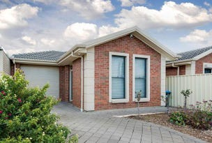 47 Lurline Street, Gilles Plains, SA 5086