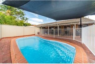 2/23 Hollywood Place, Oxenford, Qld 4210