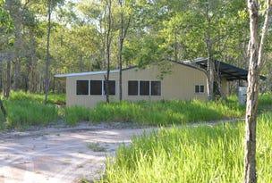 1057 Koah Road, Koah, Qld 4881