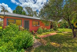 20 - 24 Hammond Street, Bellingen, NSW 2454