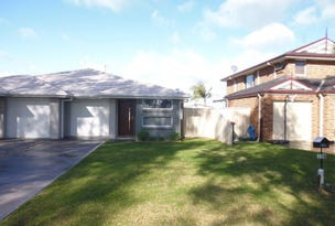 27b The Garden Walk, Worrigee, NSW 2540