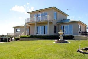 1131 Bridgewater Road, Cape Bridgewater, Vic 3305