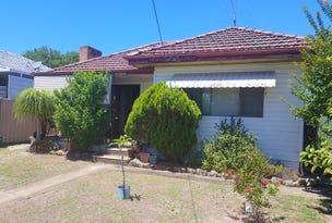 60 Bourke Road, Ettalong Beach, NSW 2257