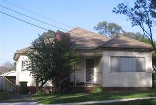 197 Rodd St, Sefton, NSW 2162