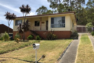 8 Fisher Street, Taree, NSW 2430