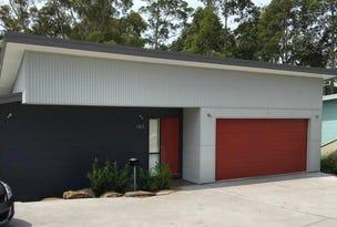 102 Carramar Drive, Lilli Pilli, NSW 2536