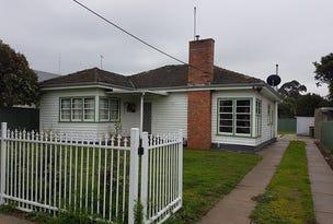 351 Murray Street, Colac, Vic 3250