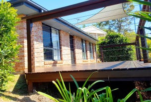 25 Glen Sheather Drive, Nambucca Heads, NSW 2448
